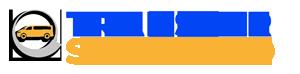 логотип трансфера аэропорт сантьяго