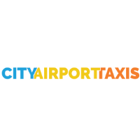 City Airports Transfer