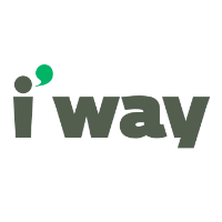 iway-transfer.png