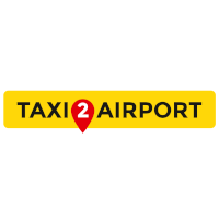 Taxi To Airports
